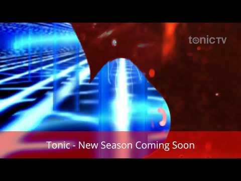 Tonic New Season 2016 – Coming Soon